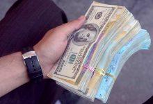 Photo of افزایش قیمت دلار، نتیجه بازگشت ایران به فهرست سیاه پولشویی