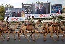 Photo of لغو تبعیض علیه مسلمانان در هند از محورهای دیدار دونالد ترامپ با همتای هندیاش