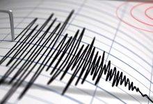 Photo of زمینلرزهای نسبتا شدید بار دیگر آذربایجان را لرزاند