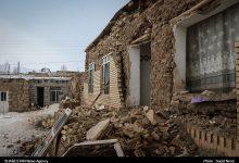 Photo of افزایش شمار مصدومان زلزله آذربایجانغربی به 109 تن