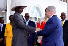 Photo of دولت سودان: دیدار رئیس شورای انتقالی با بنیامین نتانیاهو بدون هماهنگی ما بود