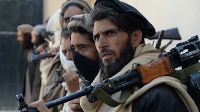 Photo of Kabul and the Taliban agree to reduce violence