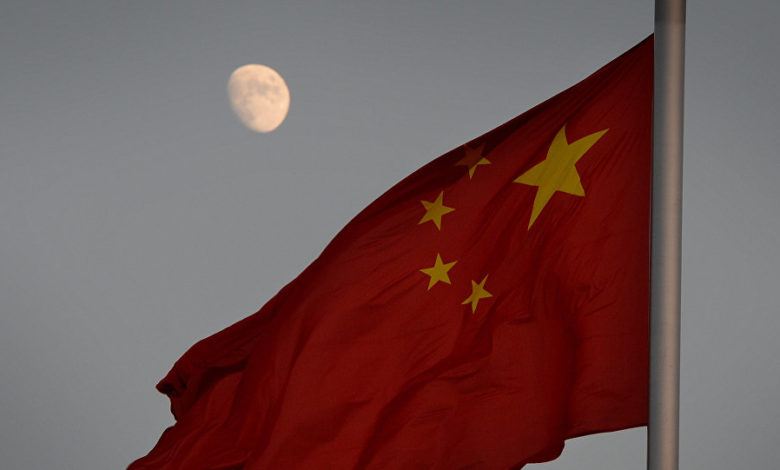 Photo of Beijing urges US to stop cyber theft and surveillance against China