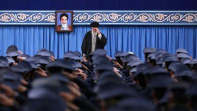 Photo of خامنهای: حکومت پهلوی از جایی ضربه خورد که انتظار آن را نداشت؛ این برای ما یک درس است