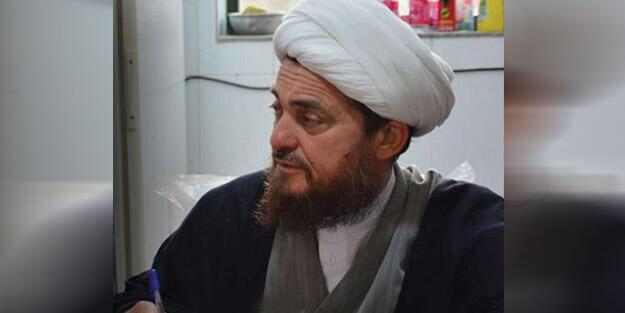 Photo of İranlı alimdən təklif: Koronavirusa qarşı…