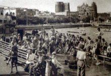 Photo of 64 il əvvəl Azərbaycanda eşidilən tarixi sözlər – Video