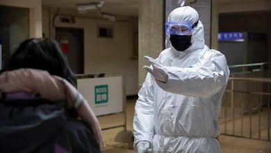Photo of Russian Defence Ministry to build 16 infectious disease centres in country