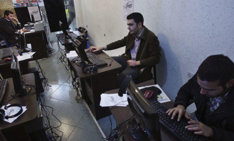 Photo of Last week's cyberattack against Iran originated in US