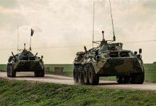 Photo of Turkey pledges to neutralise militants impeding joint patrols in Idlib