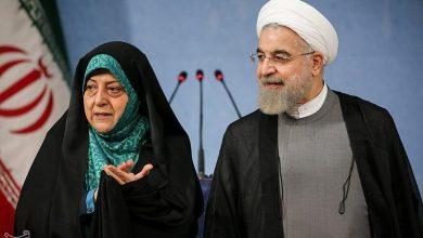 Photo of İranın vitse-prezidenti koronavirusa yoluxdu