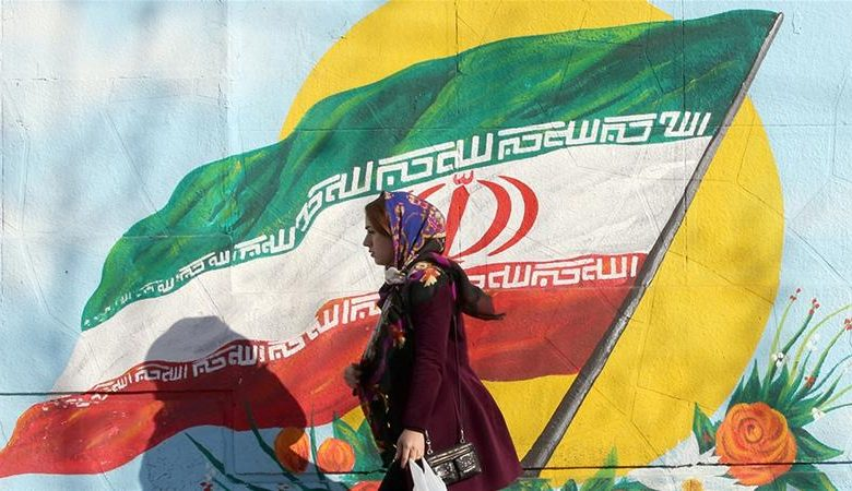 Photo of Coronavirus death toll in Iran rises to 2,757