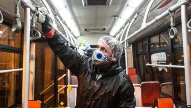 Photo of İranda koronavirusdan ölənlərin sayı 19-a çatdı