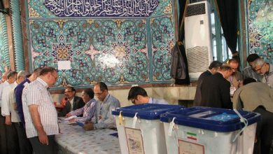 Photo of US Sanctions over Iranian elections show Washington's 'maximum pressure'