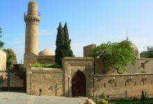 Photo of Bakının Şirvanşahlar sarayı ilə daha yaxından tanışlıq