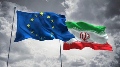 Photo of أوروبا تسعف إيران طبياً