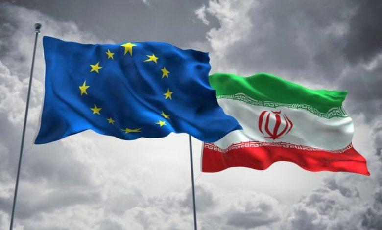 Photo of الاتحاد الأوروبي: واشنطن ترفض تخفيف العقوبات ومنح قرض من صندوق النقد الدولي لإيران