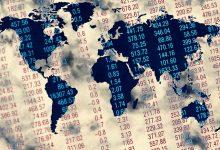 Photo of اقتصاد جهان در کشاکش کرونا