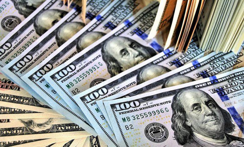 Photo of إيران.. الدولار الأميركي يقفز إلى أكثر من 17 ألف تومان