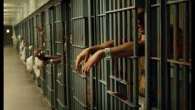Photo of الأمم المتحدة قلقة من تفشي فيروس كورونا في سجون إيران