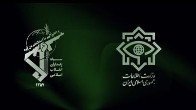 Photo of بازداشت «بابک خبری» و «امیر ولی زاده» فعالین ملی آذربایجان در ارومیه