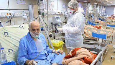 Photo of إيران.. 51 وفاة و2311 إصابة جديدة بكورونا