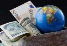 Photo of اقتصاد و کرونا