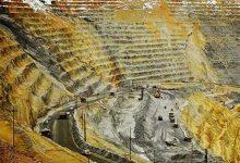 Photo of توقف عملیات بهرهبرداری معدن طلای اندریان بدنبال خرابکاری در واحد فراوری شرکت زرینداغ