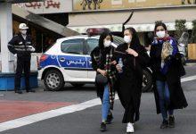 Photo of İranda koronavirusun yayılma sürəti artmaqdadır