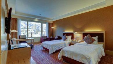 Photo of آماده کردن  ۷۰۰ تخت هتل و هتلآپارتمان در تبریز برای مواقع اظطراری کرونا