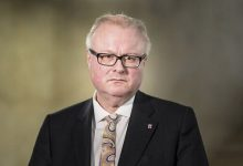 Photo of خودکشی وزیر ایالتی آلمان بخاطر دغدغه های فراوان از شیوع کرونا