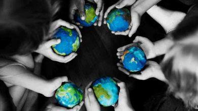 Photo of ۹ رخدادی که تا سال ۲۰۳۰ برای جهان بیش بینی شده است.