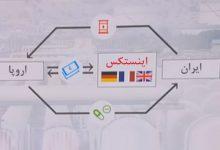 Photo of اولین دادوستد موفقیتآمیز با ایران از طریق اینستکس انجام شد