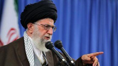 Photo of روحانی در انتظار موافقت خامنهای با برداشت از صندوق توسعه برای مبارزه با کرونا