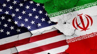 Photo of بهره برداری سیاسی واشنگتن و تهران از غوغای کرونا