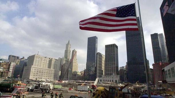 Photo of Dünya iqtisadiyyatı durğunluğa daxil olur – Proqnoz
