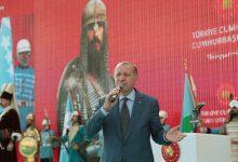 Photo of اردوغان: دنیا پس از کرونا مانند گذشته نخواهد بود