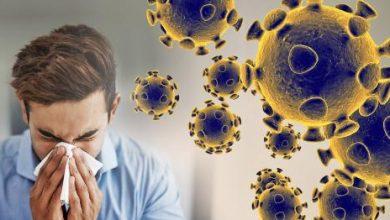 Photo of Azərbaycanda daha 27 yeni koronavirus faktı qeydə alınıb