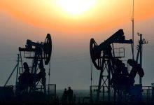 Photo of İranın neft ixracatı artıb