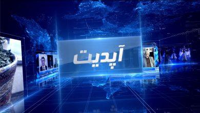 Photo of برنامه هفتگی آپدیت : بحران کرونا در ایران