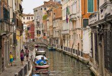 Photo of Lombardiyanın üç şəhərindəki qocalar evlərində dezinfeksiya işlərini sona çatdırılıb – Nazirlik