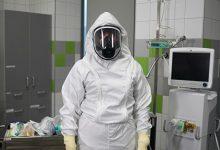 Photo of İranda daha iki rəsmi koronavirusdan öldü