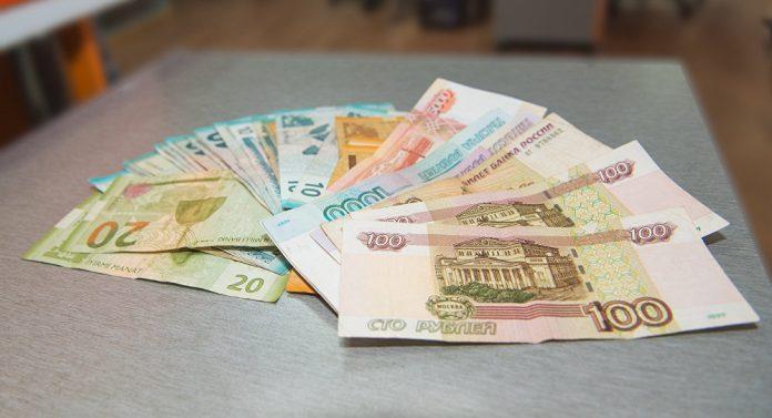 Photo of Rus rublu çökdü: iqtisadi böhran başlayır…
