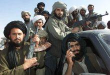 """Photo of """"Taliban"""" 28 əfqan polisini qətlə yetirib"""