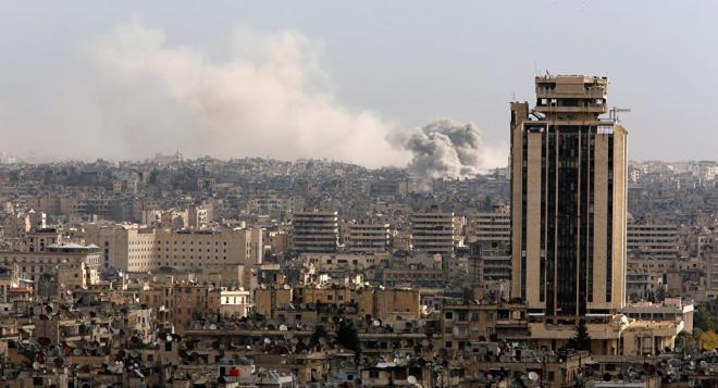 Photo of Tehranda durğunluqdan sonra ticarət obyektləri açılıb