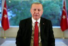 Photo of ترکیه: زودتر از سایر کشورها برای مقابله با کرونا اقدام کردیم