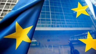 Photo of پیشنهاد 9 کشور اروپایی برای صدور اوراق قرضه کرونا