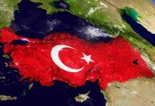"Photo of سلبریتی های ترکیه کمپین ""اجاره تان با من"" راه انداختند."
