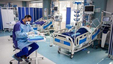 Photo of وزارت بهداشت ایران آخرین آمار کرونا را 41495 مبتلا و2757 فوتی اعلام کرد