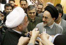 Photo of İranın keçmiş prezidenti koronavirusa yoluxdu