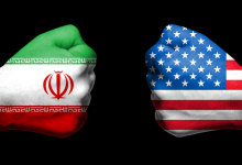Photo of خطة واشنطن.. حظر أسلحة وضغط اقتصادي أقصى على إيران